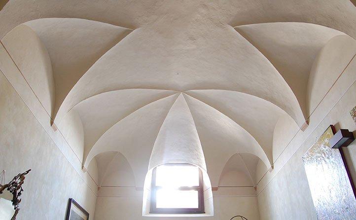 Monastero Lambrugo II