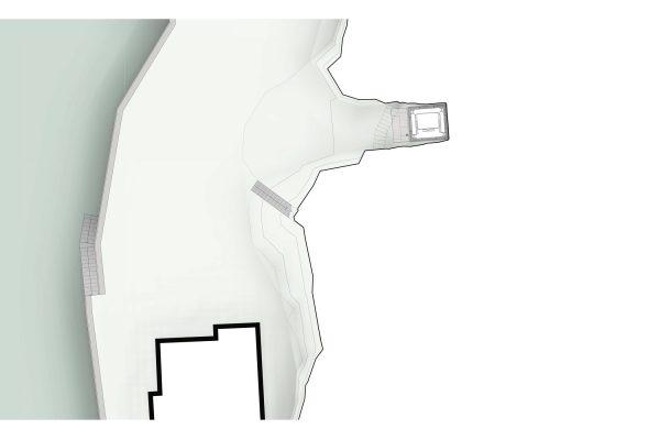 Nesso - ARCHITETTURA ed INTORNI